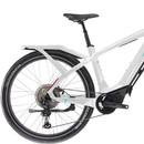 Bianchi E-Omnia T-Type G XT 12 Disc Electric Hybrid Bike 2021