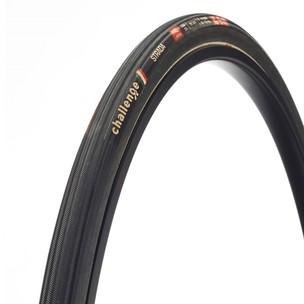 Challenge Strada Pro Handmade Clincher Road Tyre