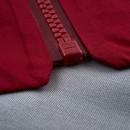 7mesh Guardian Womens Jacket