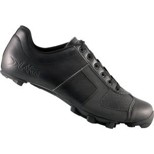 Lake MX1 Clarino MTB Shoes