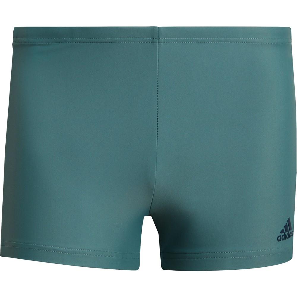 Adidas Fit 3Second Swim Boxer