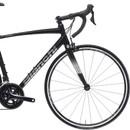 Bianchi Via Nirone 7 105 Road Bike 2021