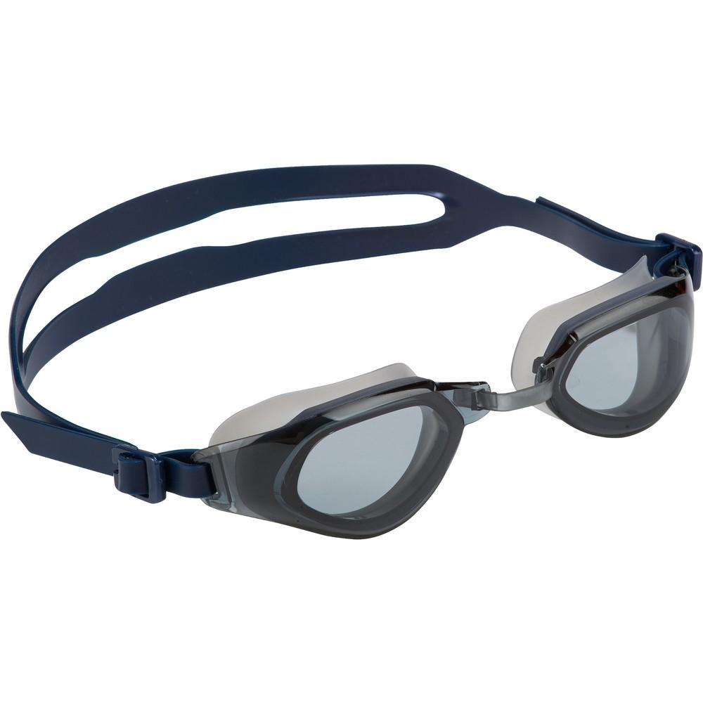 Adidas Persistar Fit Unmirrored Smoke Lens Swim Goggles
