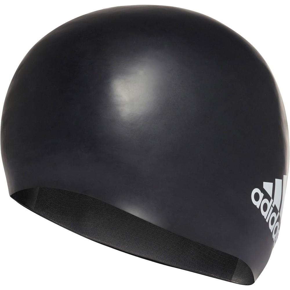 Adidas Logo Swim Cap