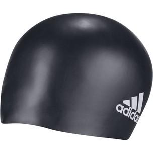 Adidas 3-Stripe Swim Cap