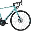 Bianchi Infinito XE 105 Disc Road Bike 2021