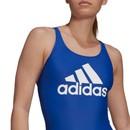 Adidas SH3.RO Big Logo Womens Swimsuit