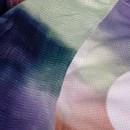 Universal Colours Spectrum Light Short Sleeve Jersey