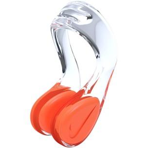 Nike Nose Clip
