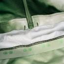 Universal Colours Spectrum Light Womens Short Sleeve Jersey