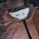 Universal Colours Spectrum Cubic Short Sleeve Jersey