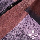 Universal Colours Spectrum Cubic Womens Short Sleeve Jersey