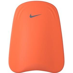 Nike Kick Board