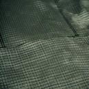 Universal Colours Chroma Grid Short Sleeve Jersey