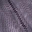Universal Colours Chroma Grid Womens Short Sleeve Jersey