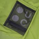 Universal Colours Mono Short Sleeve Jersey