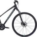 Bianchi C-Sport Cross 2 L Acera Disc Womens Hybrid Bike 2021