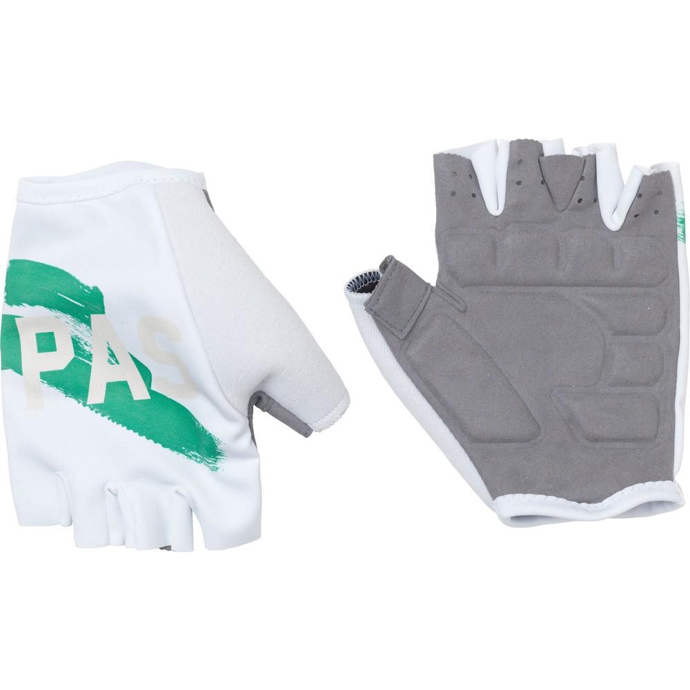 Pas Normal Studios TKO Gloves