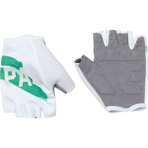 Pas Normal Studios TKO Gloves