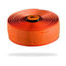 Lizard Skins DSP Bar Tape 2.5mm