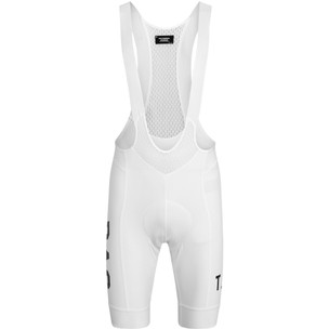 Pas Normal Studios TKO Bib Short