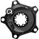 Quarq DZero 110BCD DUB Power Meter Crankset Bundle