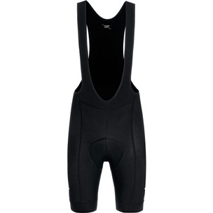 Pas Normal Studios Essential Bib Short