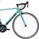 Bianchi Sprint 105 Road Bike 2021