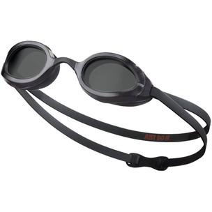 Nike Vapor Goggles With Photochromic Lens