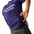 Pas Normal Studios Essential Short Sleeve Jersey