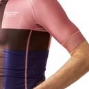 Pas Normal Studios Mechanism LTD Short Sleeve Jersey