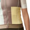 Pas Normal Studios Mechanism LTD Womens Short Sleeve Jersey