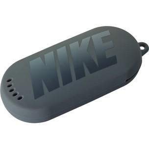 Nike Goggles Case