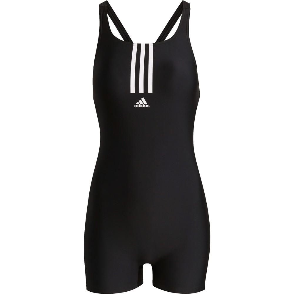 Adidas Swim Fit Womens Legsuit