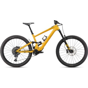 Specialized Turbo Kenevo SL Expert Electric Mountain Bike 2022