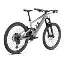 Specialized Turbo Kenevo SL Expert Electric Mountain Bike 2022