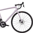 Specialized Aethos Comp Rival AXS Disc Road Bike 2022