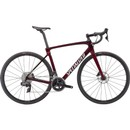 Specialized Roubaix Comp Rival AXS Disc Road Bike 2022