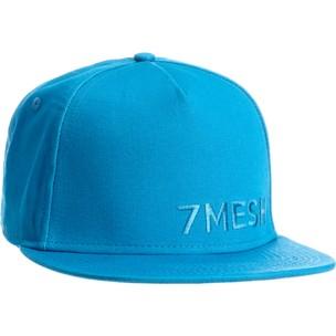7mesh Apres Hat