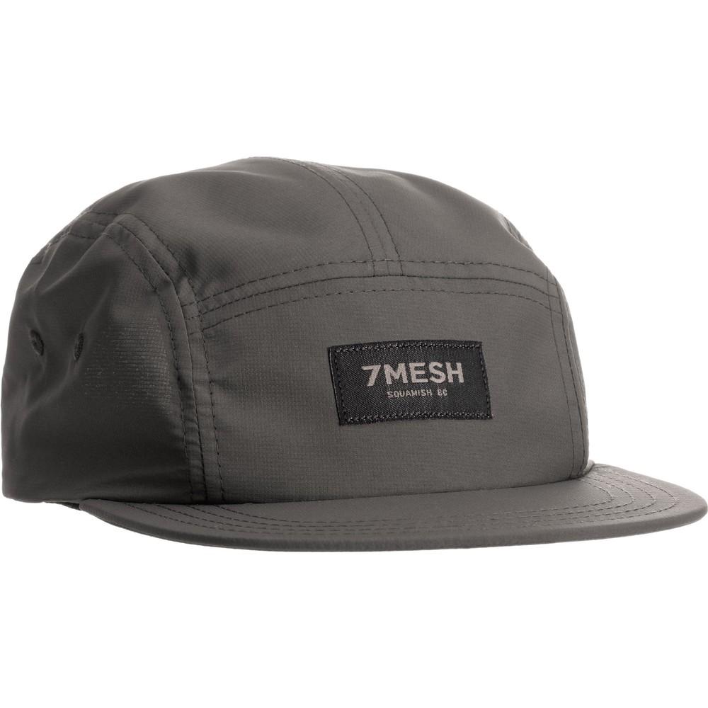7mesh Trailside Hat