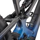 Specialized S-Works Turbo Levo Electric Mountain Bike 2022