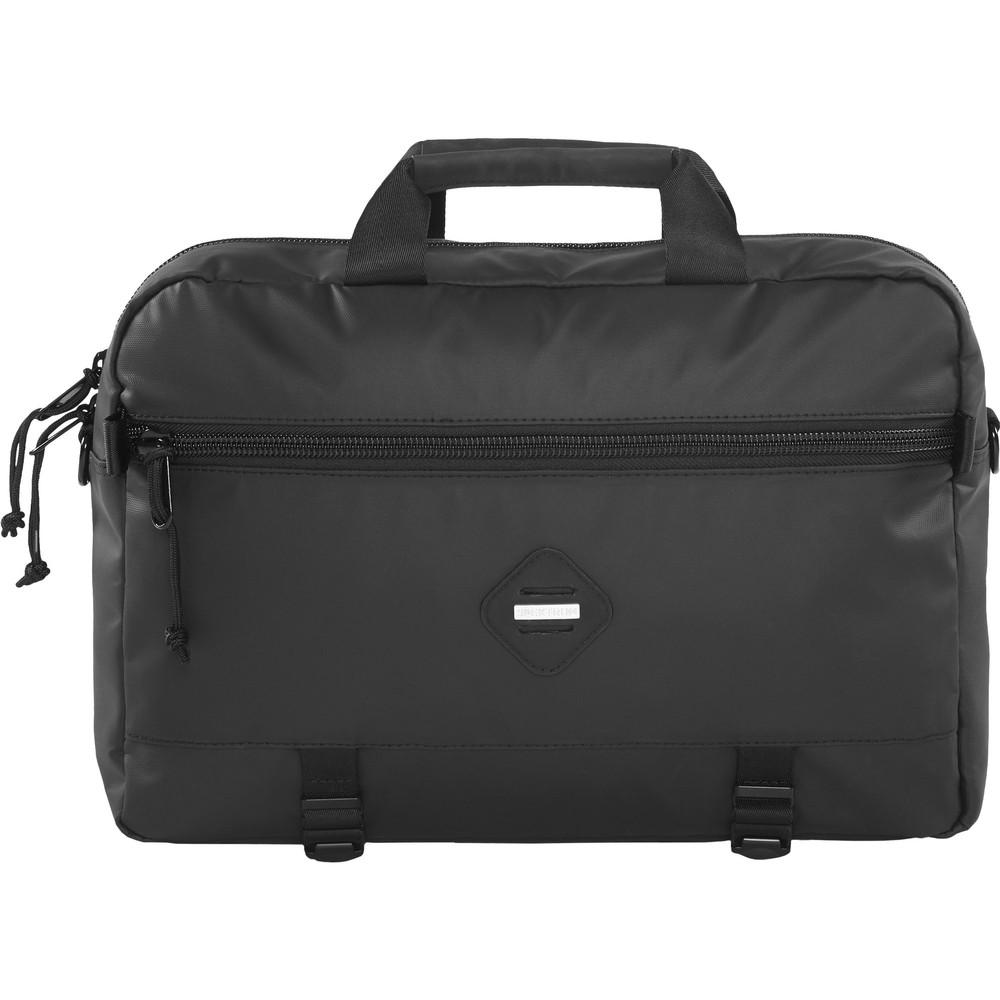 Spektrum Bracke Commuter Backpack