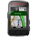 Wahoo ELEMNT BOLT GPS Cycling Computer Bundle