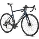 Specialized Tarmac SL7 Comp Rival AXS Disc Road Bike 2022