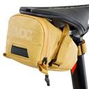 EVOC Seat Bag Tour 0.7L