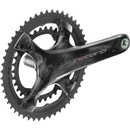 Campagnolo Record Ultra Torque 12-speed Chainset 50/34