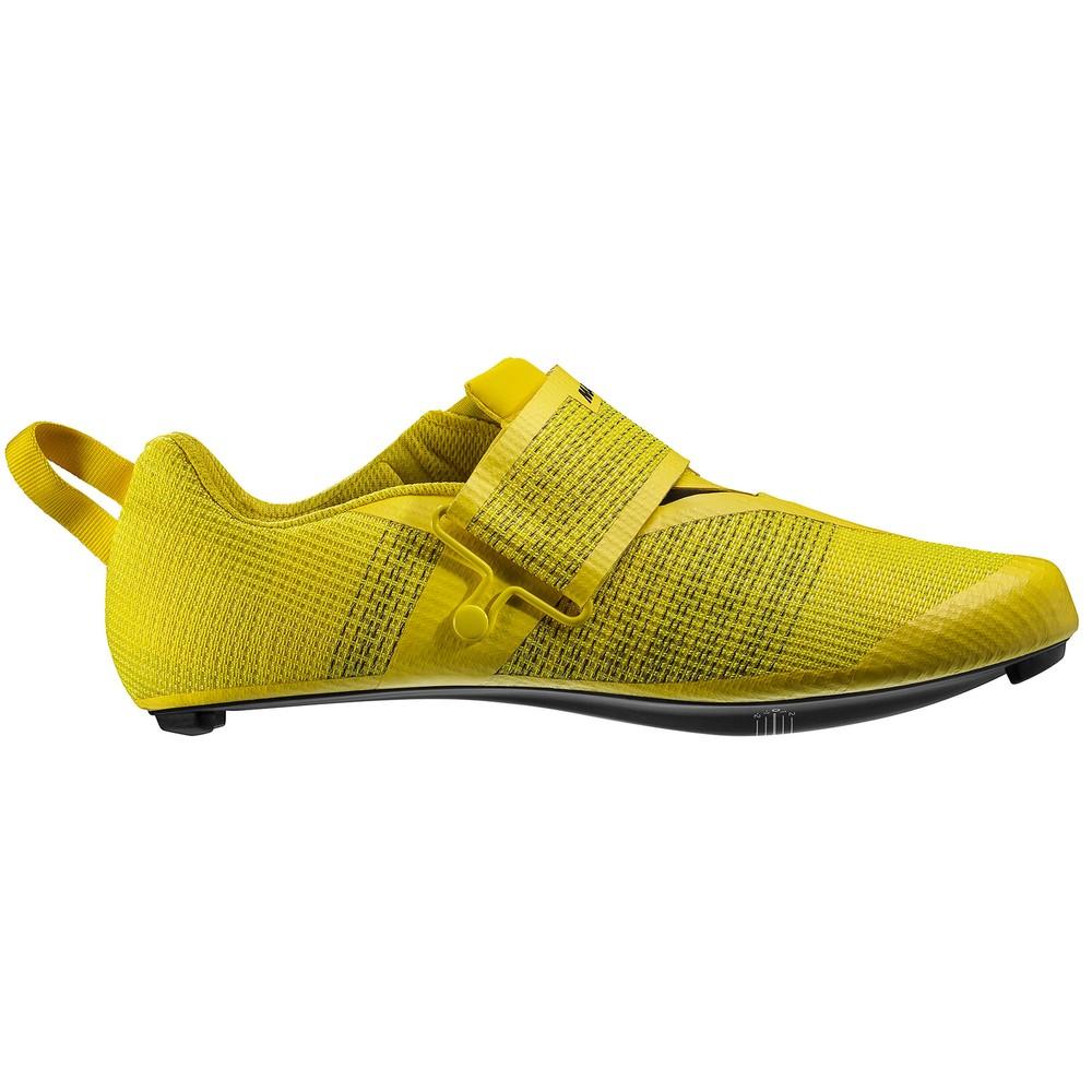 Mavic Ultimate Triathlon Shoes