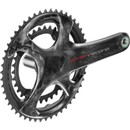 Campagnolo Super Record Ultra Torque 12-speed Chainset 52/36