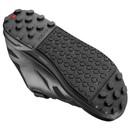 Mavic XA Flex Trail MTB Shoes