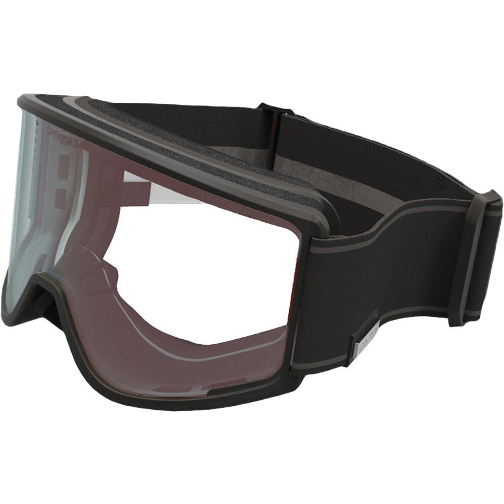 Spektrum Templet MTB Goggles